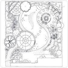 Картинки по запросу garden plan