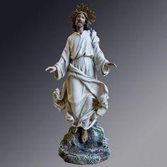 767 Best Catholic Gifts online images in 2018   Catholic