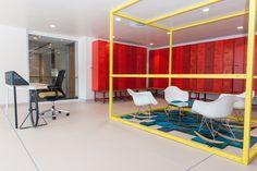 Standard Bank play room by Design Partnership.  #DesignThatWorks #DesignForEveryone #ExperienceDesign #BehavioralDesign #ArchitectureDesign #DpDownUnder #ArchitecturePhotography #InteriorPhotography #ContemporaryDesign #Luxury #RetailDesign #Retail #InteriorsofSA #localzadesign #InteriorDesign #DesignInterior #Conceptdesign #SouthAfrica #Australia