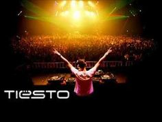 5 Songs Scientifically Proven to Make You Happier Right Now DJ Tiesto - Adagio For Strings