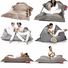 fat boy bean bags - Fatboy Bean Bag