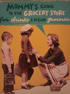 Don't you just love grocery shopping?  Had to share this fab Hallmark card by Cat Hollyer Skorupski – http://doublethink.us.com/paala/2012/02/23/dont-you-just-love-grocery-shopping/