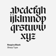 Type Type (@type__type) • Фото и видео в Instagram