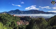 Te presentamos la selección del día: <<AVILA>> en Caracas Entre Calles. ============================  F E L I C I D A D E S  >> @claudiadhc << Visita su galeria ============================ SELECCIÓN @teresitacc TAG #CCS_EntreCalles ================ Team: @ginamoca @huguito @luisrhostos @mahenriquezm @teresitacc @marianaj19 @floriannabd ================ #avila #elavila #Caracas #Venezuela #Increibleccs #Instavenezuela #Gf_Venezuela #GaleriaVzla #Ig_GranCaracas #Ig_Venezuela #IgersMiranda…