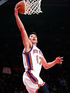 Best shot of Jeremy Lin - until the next one