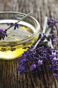 5 Herbs for Comfort and Wellness | Alternative Medicine