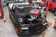 OBS getting swapped Custom Chevy Trucks, Classic Chevy Trucks, Chevrolet Trucks, Gmc Trucks, Chevrolet Silverado, 454 Ss Truck, Obs Truck, Sport Truck, Dropped Trucks