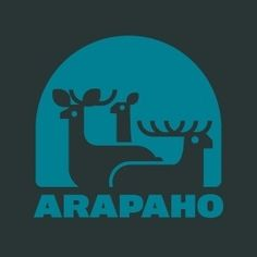 Surplus Design Studio » Arapaho Skateboards deer t shirt