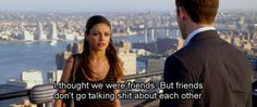 Top 14 amazing picture quotes about Friends with Benefits – movie quotes Friends With Benefits Movie, Best Friends Movie, Just Friends, Love Movie, Movie Tv, Quotes About Your Ex, Pokerface, Favorite Movie Quotes, Beautiful Film