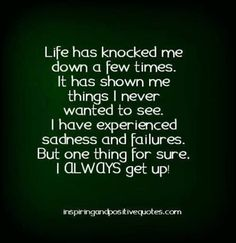 86 Dont Give Up Quotes And Inspirational Quotes About Life 85