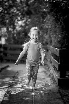 Børneportrætter Børnefotograf - www.kidzfoto.dk - Fotograf Aarhus, Danmark