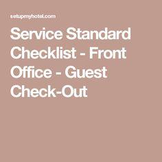 55feb589666847e25a2490e9ff1f540f  front office service