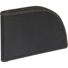 This front pocket wallet is remarkably stylish, better for your back, more secure and will last for years.