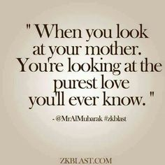 True💖💜 I miss my mom Mothers Day Quotes Day Quotes Mothers Day Quotes, Daughter Quotes, Mothers Love, Great Quotes, Quotes To Live By, Funny Quotes, Inspirational Quotes, Love My Mom Quotes, Motivational Photos