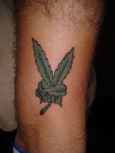 ... Tattoos Tattoo Design Marijuana Tattoo Tattoo Ink Tattoo Peace