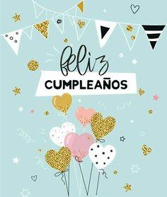 15 Ideas happy birthday girl wishes bday cards Wife Birthday Quotes, Birthday Wishes For Him, Happy Birthday Girls, Happy Birthday Greetings, Birthday Pictures, Birthday Images, Bday Cards, Birthday Background, Happy B Day