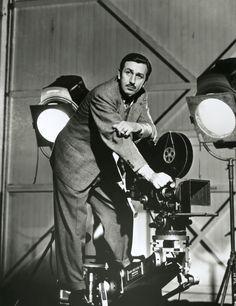 film disney movies Walt Disney WDW walt