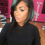 9 Jaw Dropping Bob Styles We Just Had To Share