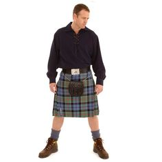 Burnett's & Struth Scottish Regalia Ltd. is Canada's Premier Kilt Makers. We were founded 45 years ago and have grown throughout the years. Our retail store is located at 570 Bryne Drive, Barrie, Ontario, Canada.  We carry a full range of Scottish products and Irish products in store and online. We proudly carry top quality products Made in Scotland and manufacture all the kilts, skirts, sashes and more in Barrie. We have been providing people all over the world with Kilts for ove...