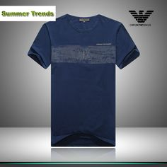 Cheap Ralph Lauren Polo, Polo Ralph Lauren Outlet, Polo Shirts, Emporio Armani, Jean Shorts, Sleeve, Mens Tops, T Shirt, Bikinis