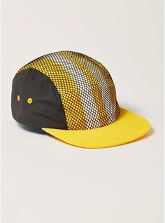 2c96ef363cf 278 Best 5 panel cap images