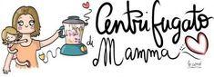 Migliorare la motricità fine con la pasta. 4 attività da fare coi bimbi - Centrifugato di Mamma Fall Crafts For Kids, Kids Crafts, Mamma, Comics, Party, Comic Book, Comic Books, Comic, Comic Strips