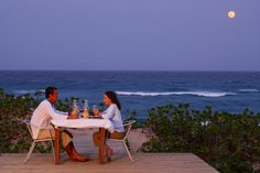 Discover south Africa and experience diverse cultures and landscapes, exceptional food and wine and many different adventure activities with a luxury Honeymoon. South Africa Honeymoon, Adventure Activities, All Holidays, Africa Travel, Holiday Destinations, Lodges, Safari, Relax, Beach