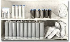adhesive packaging services