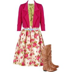 """""""Sister missionary outfit"""" by alenarose on Polyvore"""