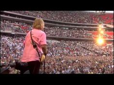 Status Quo - Rocking All Over The World (Live).avi