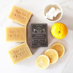 American Made in Torrance, CA, hand made soap #americanmadeebaysweeps