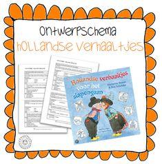 Kindergarten, School Projects, Holland, Education, Kids, Music School, Mathematics, Parenting, Primary School