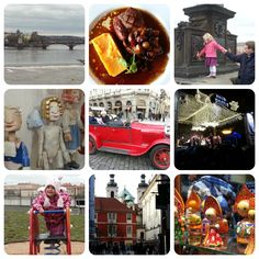 things to do in prague with children