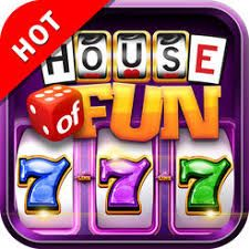 New House Of Fun Slots Hack Claim Free House Of Fun Slots Cheat Tool 2018 House Of Fun Free Coins To All Players Game Ch Casino Games Fun Free Games Casino