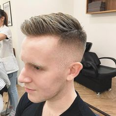 1f4239d8ec And great haircuts in particular