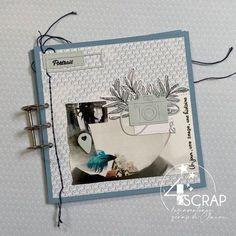 Les aventures scrap de Claire : #Tampons et #matrices de coupe #dies #4enSCRAP « Photo collector» #carte #carterie #card #cardmaking Tampons, Portrait, Cutaway, Headshot Photography, Portrait Paintings, Drawings, Portraits