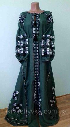 Кращих зображень дошки «Вишиванка https   ukrvyshyvka.com.ua »  9 у ... 046b95d7db0fb