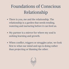 Relationship Therapy, Healthy Relationship Tips, Healthy Relationships, Relationship Advice, Relationship Building, Mental And Emotional Health, Emotional Healing, Inner Child Healing, Self Improvement Tips