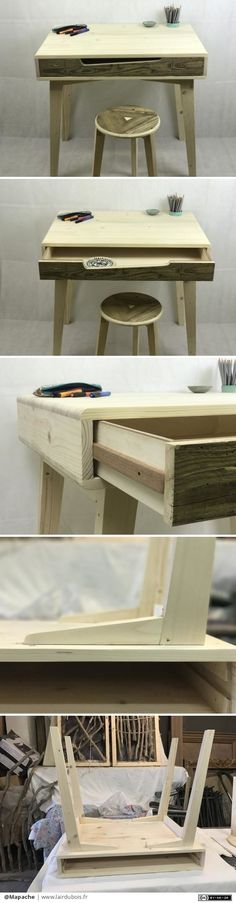 20+INCREDIBLE DIY PALLET IDEAS FOR PETS home sweet home - Sweet Home D Meubles A Telecharger