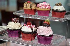 Top 10 Bakeries in #NorthCarolina - Sugarland