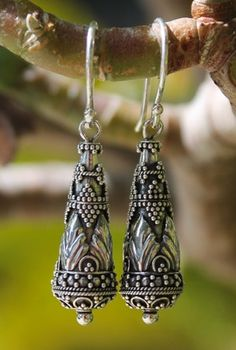 Hey, I found this really awesome Etsy listing at https://www.etsy.com/listing/208073252/sterling-silver-earrings-dangle-earrings
