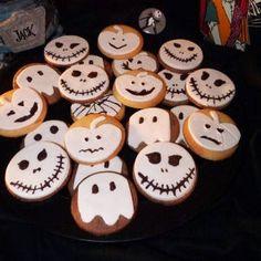 Halloween Halloween Baking, Easy Halloween Crafts, Halloween Desserts, Halloween 2020, Food Humor, Funny Food, Healthy Kids, Diy Food, Buffet