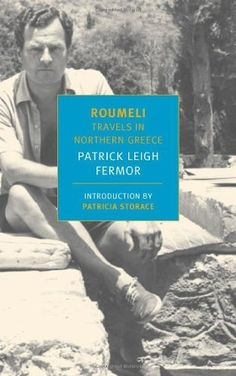 Roumeli: Travels in Northern Greece (New York Review Books Classics) by Patrick Leigh Fermor. $11.23. Publisher: NYRB Classics (June 6, 2006). Series - New York Review Books Classics. Publication: June 6, 2006. Author: Patrick Leigh Fermor. Save 30%!