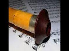 Ney Tasavvuf Müziği, Huzur veren Müzik