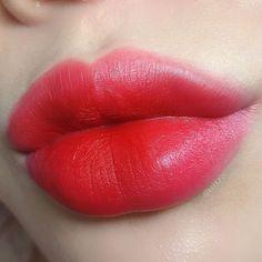 Cute Makeup, Lip Makeup, Korean Lips, Tout Rose, Girls Lips, Big Lips, Lip Fillers, Glossy Lips, Beautiful Lips