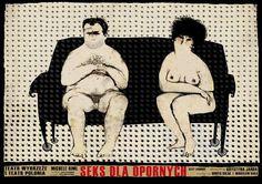 Seks dla opornych, Sexy Laundry, Kaja Ryszard