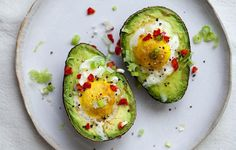 4. Choose a completely carb-free breakfast to burn fat. http://www.womenshealthmag.com/weight-loss/weight-loss-hormones/slide/4