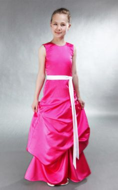 prom dresses for 11 year olds - Google Search  Fashion ...