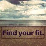 fitnesscluster.com #fitness #motivation #fitspo #health #sport #gym