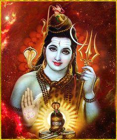 Lord Shiva Hd Images, Lord Vishnu Wallpapers, Shiva Shankar, Lord Mahadev, Lord Shiva Family, Shiva Art, Lord Shiva Painting, Hindu Deities, Indian Gods